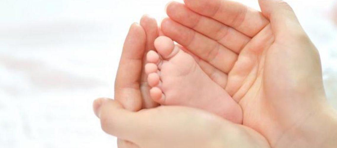 Podopediatria_-_Cuidado_que_garante_passos_firmes_no_futuro_345x345@2x